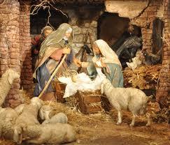 Kristus-dzimsana